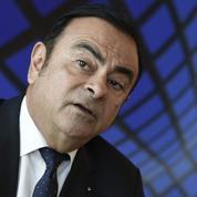 L'euro fort fait caler Renault, malgré une croissance des ventes