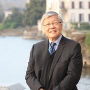 Andrew Sheng: «L'Occident n'a pas d'idées pour gérer les enjeux essentiels»