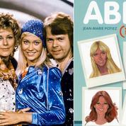 Abba: découvrez les secrets des nouvelles chansons et de la tournée à venir