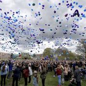 Fin de vie : vive émotion après la mort du garçonnet britannique Alfie Evans