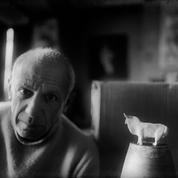 Les 25.000internautes qui ont acheté le même Picasso peuvent enfin l'admirer