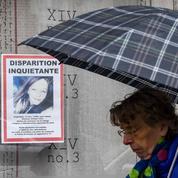 Meurtre d'Angélique: un suspect déjà condamné pour viol passe aux aveux