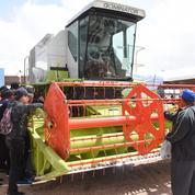 Agriculture : le bilan en demi-teinte du plan Maroc Vert