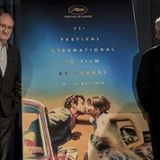 Don Quichotte :le Festival de Cannes hausse le ton contre le producteur Paulo Branco