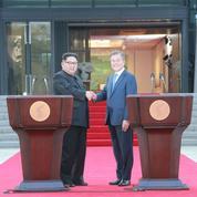 Pierre Rigoulot : «Même réconciliée avec Séoul, la Corée du Nord reste totalitaire»