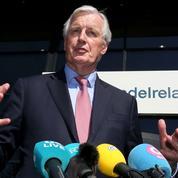 Les Lords donnent au Parlement britannique le droit de bloquer le Brexit en l'absence d'accord