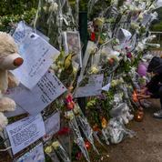 Mort d'Angélique : le suspect, David R., avait déjà fait un séjour en prison