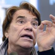 Tapie accuse Le Maire d'«acharnement» malgré son cancer