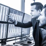 Protection des données : alerte sur les arnaques de la mise en conformité
