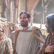 Paul ,apôtre du Christ ,dernier acte