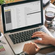 Protection des données: branle-bas de combat dans les entreprises