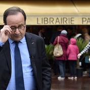 «La leçon de pouvoir de Gustave Flaubert à François Hollande»