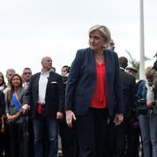 Sur le Vieux Continent, les divisions d'une internationale populiste