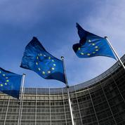 L'Europe prépare son budget 2021-2027