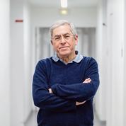 Professeur Munnich : «La PMA pour des raisons sociétales me choque»