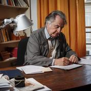 Régis Debray : «La mondialisation heureuse, c'est à l'arrivée une balkanisation furieuse»