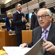 La France vent debout contre la baisse proposée du budget de la PAC