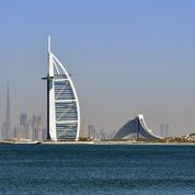 Dix chefs d'entreprise explorent Dubaï