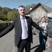Européennes : Lassalle va présenter sa propre liste pour défendre «les territoires et la ruralité»