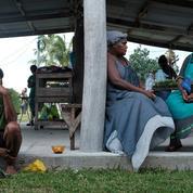 La Nouvelle-Calédonie, un archipel multiculturel