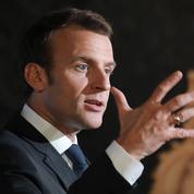 Droite et gauche critiquent la décision surprise de Macron de supprimer «l'exit tax»