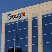 Google ouvre l'accès aux noms de domaine en .app