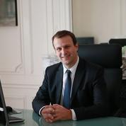 Retraite: les propositions choc de Jean-Charles Simon, candidat à la présidence du Medef
