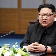 Corée du Nord : qui sont les trois prisonniers Américains libérés ?