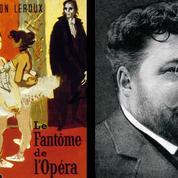Connaissez-vous Gaston Leroux le magicien du mystère ?
