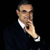 François d'Orcival: «L'État responsable mais pas coupable»
