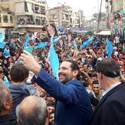 Le Libanvit ses premières élections depuis 10 ans