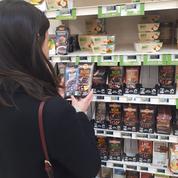 Produits équitables: les Français prêts à payer plus pour consommer mieux