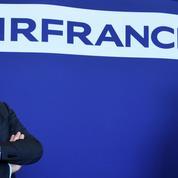 Grève à Air France : fin de la consultation sur les salaires ce vendredi