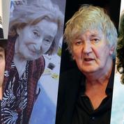 L'hommage de Paris à Arnaud Beltrame, Mireille Knoll, Jacques Higelin et Jim Morrison