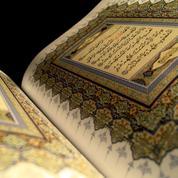 Père François Jourdan : «On ne peut pas faire comme si on ignorait ce qu'il y a dans le Coran !»
