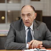 Air France: Jean-Marc Janaillac perd son pari