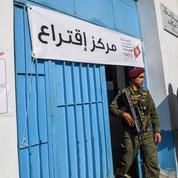 Les désillusions de Feriana, fief de la révolution tunisienne