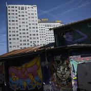 Mal-logement : pourquoi la situation des plus précaires s'aggrave-t-elle ?