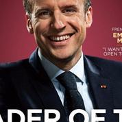 Pourquoi Emmanuel Macron ne doit pas supprimer l'exit tax