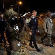 Nouvelle-Calédonie : qui sont les «loyalistes» qui ont défilé dans les rues de Nouméa ?