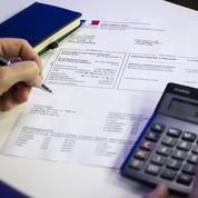 Impôts : combien paierez-vous cette année ?