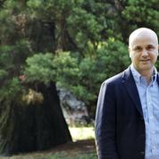Nicolas Perruchot : «L'État croit acheter la paix sociale aux syndicats»