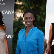 Noire n'est pas mon métier : des actrices dénoncent un racisme latent du cinéma français