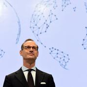 L'assureur allemand Allianz se désengage du charbon