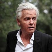 Cannes 2018 : la liste de tous les films de la Semaine de la critique