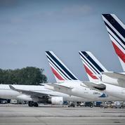Air France-KLM dans l'impasse en attendant l'arrivée d'un nouveau pilote