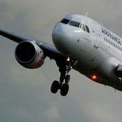 Pour les pilotes, la survie d'Air France-KLM n'est pas en jeu