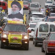 Législatives au Liban : le Hezbollah se réjouit d'une «grande victoire»