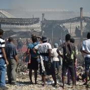 Renaud Girard : «Comment développer la belle Haïti?»