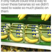 #PlasticAttack : une initiative efficace pour lutter contre le suremballage